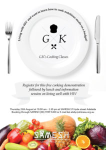 Gk-Cooking-poster