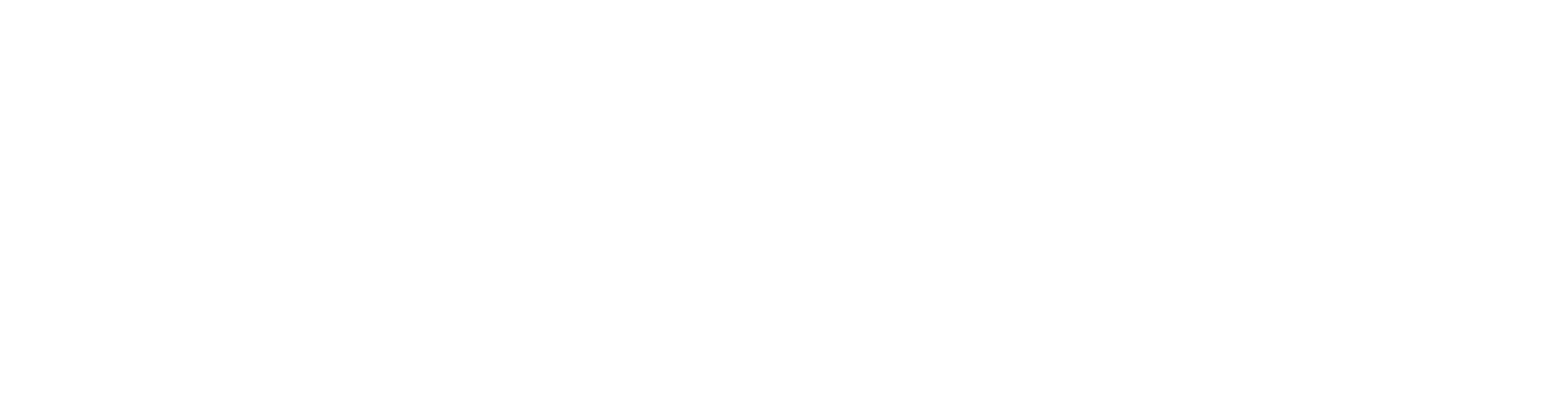 SASHA: South Australian Sexual Health Awareness